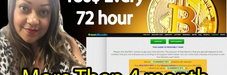 How do I get bitcoin anonymously? : Bitcoin